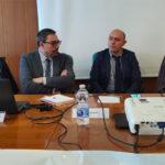 In Calabria il settore castanicolo per il recupero e la tutela del territorio