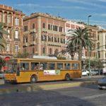 Cagliari mette in rete i suoi tesori con mostre, tutorial, laboratori e tour digitali