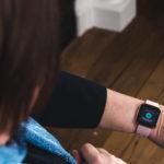 FibriCheck si può installare sui dispositivi dotati del Fitbit OS