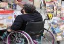Lazio per la salute nei piccoli Comuni