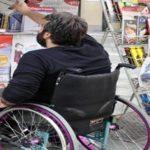 Attività a supporto dei disabili in Valle d'Aosta