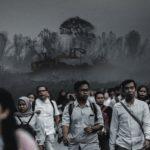 Coronavirus. WWF Italia: legame stretto tra pandemie e perdita di natura