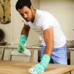 Fare le pulizie in casa: le regole da non dimenticare