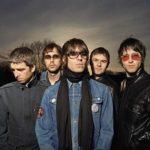 Arriva in modo inaspettato il nuovo singolo degli Oasis