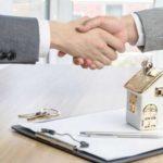 Riduzione canone di affitto: le comunicazioni da fare
