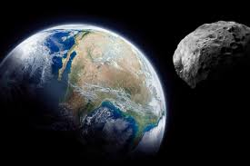 asteroide or2