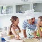 Cosa fare per tenere impegnati i bambini a casa durante il Coronavirus