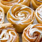 Tanti buoni motivi per preferire i dolci fatti in casa, ma senza esagerare