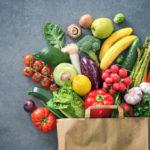 Frutta e verdura per succhi, estratti e frullati: ecco quale scegliere