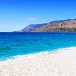 Estate 2020: si potranno fare le vacanze al mare?