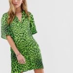 Colori moda primavera estate 2020