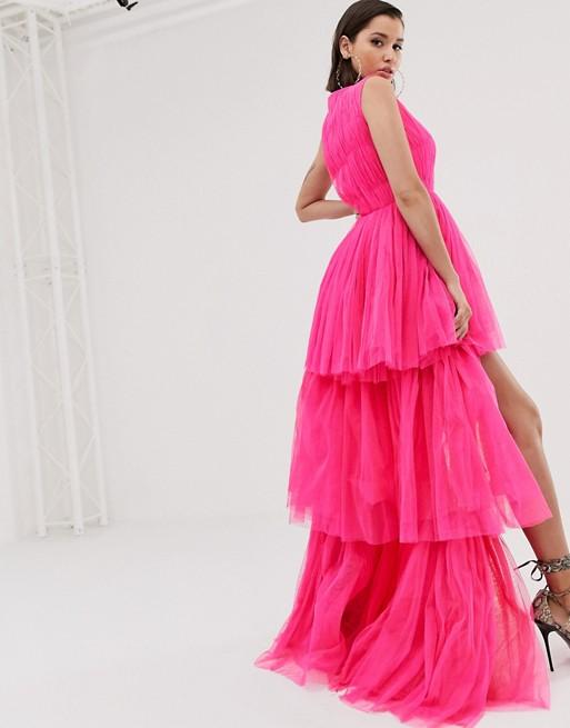 moda primavera estate 2020
