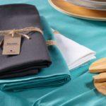 I giovani designer del tessile scelgono 'innovazione e sostenibilità'