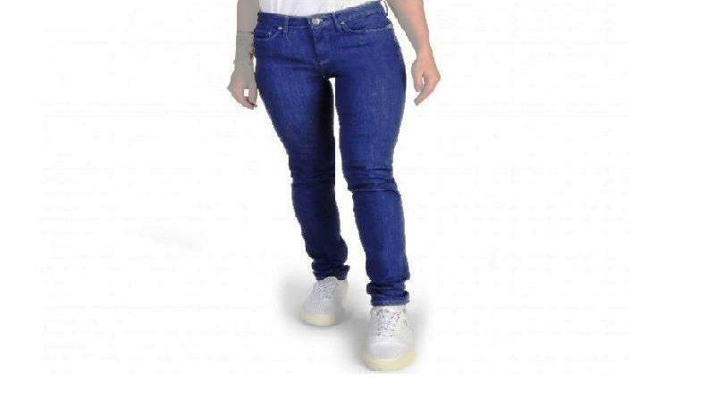 tommy hilfiger jeans donna
