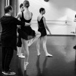 Accademia Ucraina di Balletto. Il 6 giugno audizioni per il prossimo anno Accademico