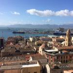 Feminas. Cagliari contro la violenza: adesioni entro il 10 novembre