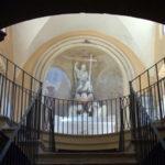 Da lunedì 4 maggio riaprono i cimiteri Certosa e Borgo Panigale a Bologna