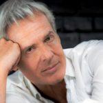 Auguri Claudio Baglioni: il cantautore romano spegne 69 candeline