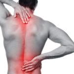 Dolori alla schiena: consigli su come mitigare i disturbi