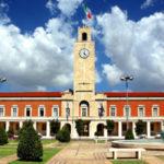 Latina: da borgo rurale a città moderna