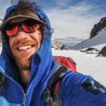 L'alpinista lombardo Matteo Bernasconi muore in Valtellina: lascia moglie e figlio di due anni