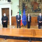 Dal 18 maggio tornano le messe con i fedeli: protocollo Governo – Cei