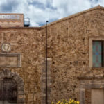 Il Sistema Bibliotecario Vibonese si prepara alla parziale riapertura