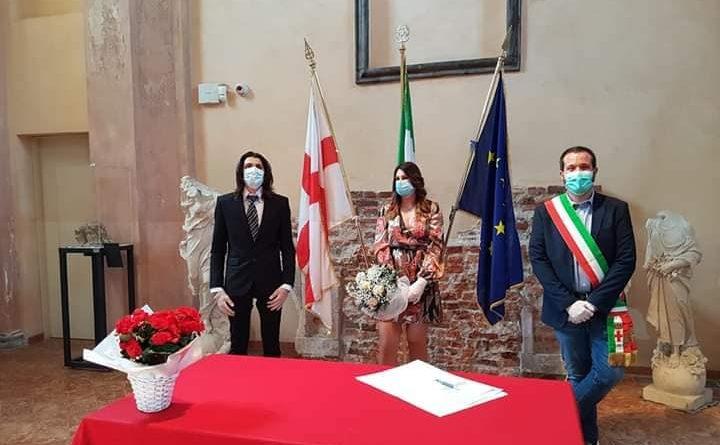 Unioni Civili Milano 30 maggio