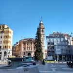 Varese: una città a misura d'uomo