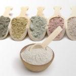 Argilla: proprietà purificanti e rigeneranti per una pelle perfetta