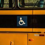 La Regione Lombardia aumenta risorse trasporto scolastico alunni disabili