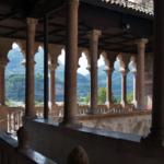 Da oggi porte aperte alla cultura in Trentino