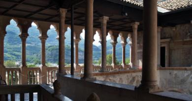 cultura in Trentino