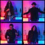 """""""Nel fashion string quartet"""", nuovo singolo di Esperia"""