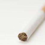 Uno studio confronta per la prima volta gli effetti di sigarette, e-cig e waterpipe