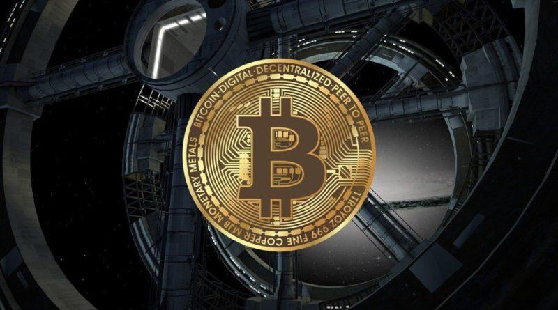 i bitcoin