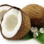 Cocco e latte di cocco: proprietà e nutrienti