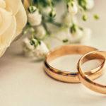 Bologna. Da giovedì 21 maggio riprendono le celebrazioni di matrimoni e unioni civili