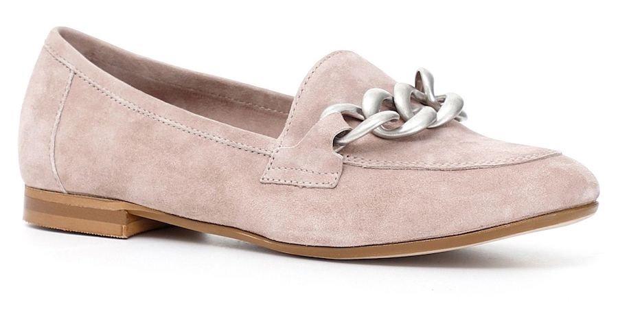 scarpe primavera estate 2020