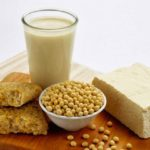 La soia e i suoi derivati: proprietà e utilizzi
