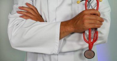 visite mediche - foto unsplash