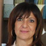 Movida. Nuova ordinanza in vigore da venerdì a Pisa