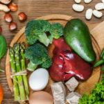 Mangiare mediterraneo difende dal cancro colorettale