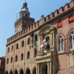 Bologna. Buoni spesa del Comune alla fase due: verranno erogati fino al 31 dicembre 2020