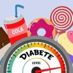 Diabete: cos'è e come prevenirlo
