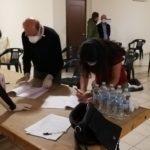 A Perugia è nata l'Associazione di Ingegneri per la Protezione dell'Ambiente e del Costruito