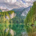 Laghi italiani meta ideale per una vacanza slow all'insegna del relax e del benessere