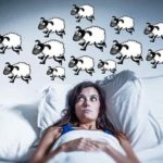 Insonnia ko: come fare per prendere sonno