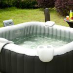Estate 2020 le piscine da giardino in cima alle preferenze