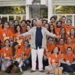 Torna il Festival della scienza e della curiosità in digital edition